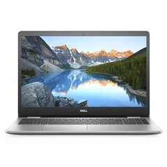 Dell Inspiron 5593-N5593A (Silver) | i7-1065G7 | 8GB DDR4 | SSD 512GB PCIe | VGA NVIDIA GeForce MX230 4GB | 15.6'' FHD | Win10