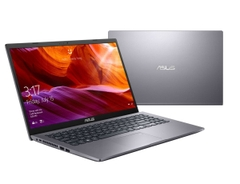 Asus Vivobook X509FJ-EJ227T (Silver) spec | i3-8145U | 4GB DDR4 | HDD 1TB | VGA Geforce MX230 2GB | 15.6