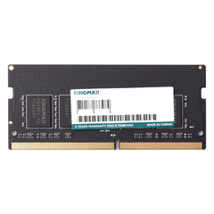 Kingmax - RAM 4GB DDR4 2666MHz For Laptop