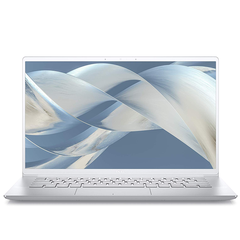 Dell Inspiron 7490-6RKVN1 (Silver) | i7-10510U | 16GB RAM | 512GB SSD | NVIDIA GeForce MX250 2GB | 14