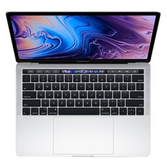 Macbook Pro 13 Touch 2019 | Core i5 | 8GB LPDDR3 | Option SSD | VGA Onboard | 13.3 Retina. Apple VN - Code: VN/A. Mới 100%, Chưa Active, Nguyên Seal.