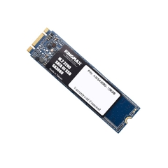 Kingmax - SSD 256GB M.2 Sata3 SA3080 For Laptop