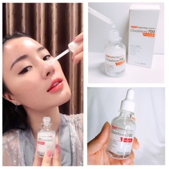 Angel's Liquid - Huyết thanh dưỡng da Angel's Liquid 7day Whitening Program Glutathione 700 V-AMPLE 30ml