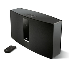 Loa cao cấp Bose SoundTouch 30 Wireless Music System