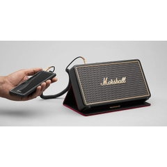Loa bluetooth Marshall Stockwell with Flip Cover