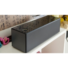 Loa không dây cao cấp Sony SRS-X9 Hi-Res Wireless Speaker