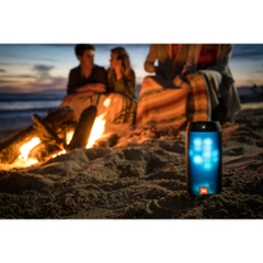 Loa không dây JBL Pulse 2 Bluetooth Speaker with LED Light Show