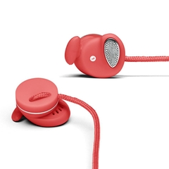 Tai nghe Urbanears Medis Coral In-Ear Headphones