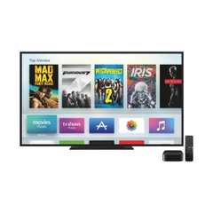Apple TV gen 4 (2015) - 32GB
