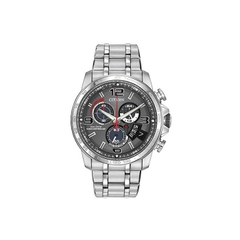 Đồng hồ nam Citizen Eco-Drive BY0100-51H Chrono Time A-T