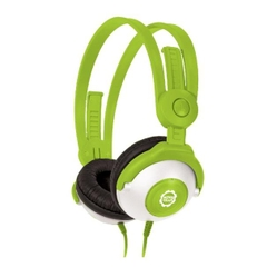 Tai nghe cho trẻ nhỏ Kidz Gear Wired Headphones