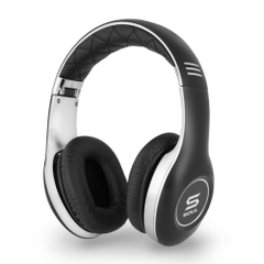 Tai nghe Soul by Ludacris SL150 High-Definition On-ear Headphones