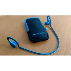 Tai nghe bluetooth Plantronics BackBeat Fit Headphones
