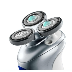 Dao cạo râu điện Philips Norelco HS8420 Cordless Rechargeable