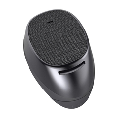 Tai nghe bluetooth Motorola Moto Hint + Interactive Wireless Earbud MAIN-68194