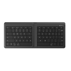 Bàn phím không dây Microsoft Bluetooth Keyboard For iPhone, iPad, Android and Windows