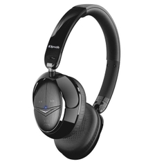 Tai nghe không dây cao cấp Klipsch Image One Bluetooth On Ear Headphones