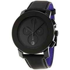Đồng hồ nam Movado Bold Chronograph Men's Watch 3600014