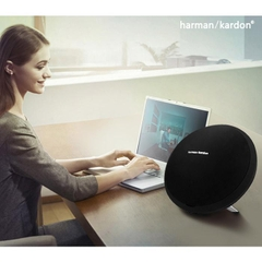 Loa Bluetooh Harman Kardon Onyx Studio 3