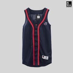Champion imperial Baseball Dress