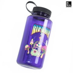 RIPNDIP, Psychedelic Water Bottle