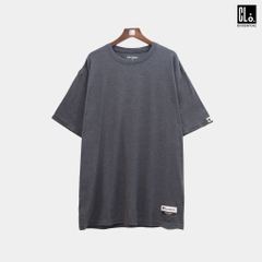 Champion - Originals Soft Wash Tee - Grannite