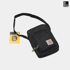 Carhartt, Legacy Cross Body Gear Organizer - Black
