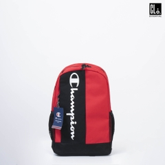 Champion, Franchise Backpack - Red