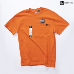 Dickies Heavyweight T-Shirt/ Orange