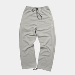 MBC, Jogger Pants - Moon Rock