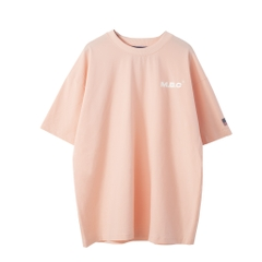 M.B.C Apparel T-Shirt Pink