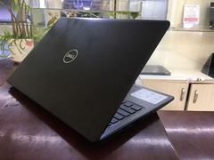 Dell Inspiron 3593 i5 1035G1/Mx230/New Open Box
