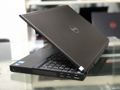Laptop cũ Dell M4800 Core i7 4900MQ | VGA K2100