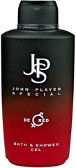 Sữa Tắm John Player Special Be Red (500ml)