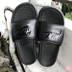 [343880-001] M NIKE BENASSI JDI ALL BACK
