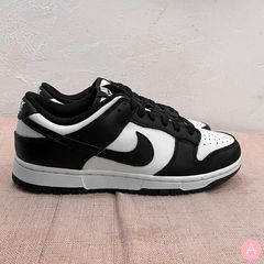 [CW1590-100] K NIKE DUNK LOW 2021