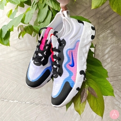 [CD6906-101] M NIKE RENEW LUCENT WHITE/BLUE-HYPER-PINK
