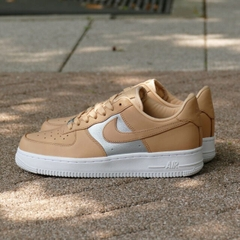 [AH6827-200] W NIKE AIR FORCE 1 LOW SE PRM
