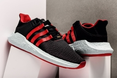 [DB2571] M ADIDAS EQT SUPPORT 93/17 YUANXIAO
