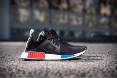 [BY1909] M ADIDAS NMD XR1 OG