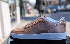[877083-901] K NIKE AIR FORCE 1