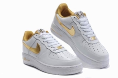 [315122-180] M NIKE AIR FORCE 1
