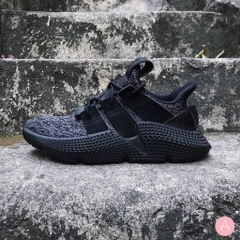 [AQ0510] K ADIDAS PROPHERE ALL BLACK