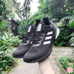 [EF8851] W ADIDAS ASTRARUN SHOES CORE BLACK