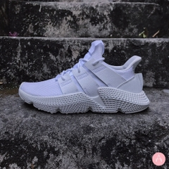 [B41883] K ADIDAS PROPHERE ALL WHITE
