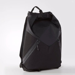 [BH9306] ADIDAS SPORT ID SACKPACK BLACK