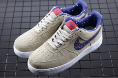 [AQ0556-200] M NIKE AIR FORCE 1 COSMOS