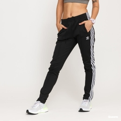 [GD2361] W ADIDAS PRIMEBLUE SST TRACK PANTS