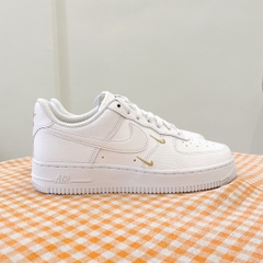 [CT1989-100] W NIKE AIR FORCE 1 LOW ESSENTIAL