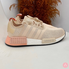 [EE5179] W ADIDAS NMD R1 LINEN VAPOUR PINK
